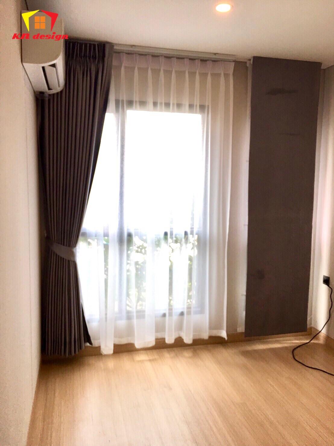 Lumpini suite_๑๙๐๕๐๘_0001
