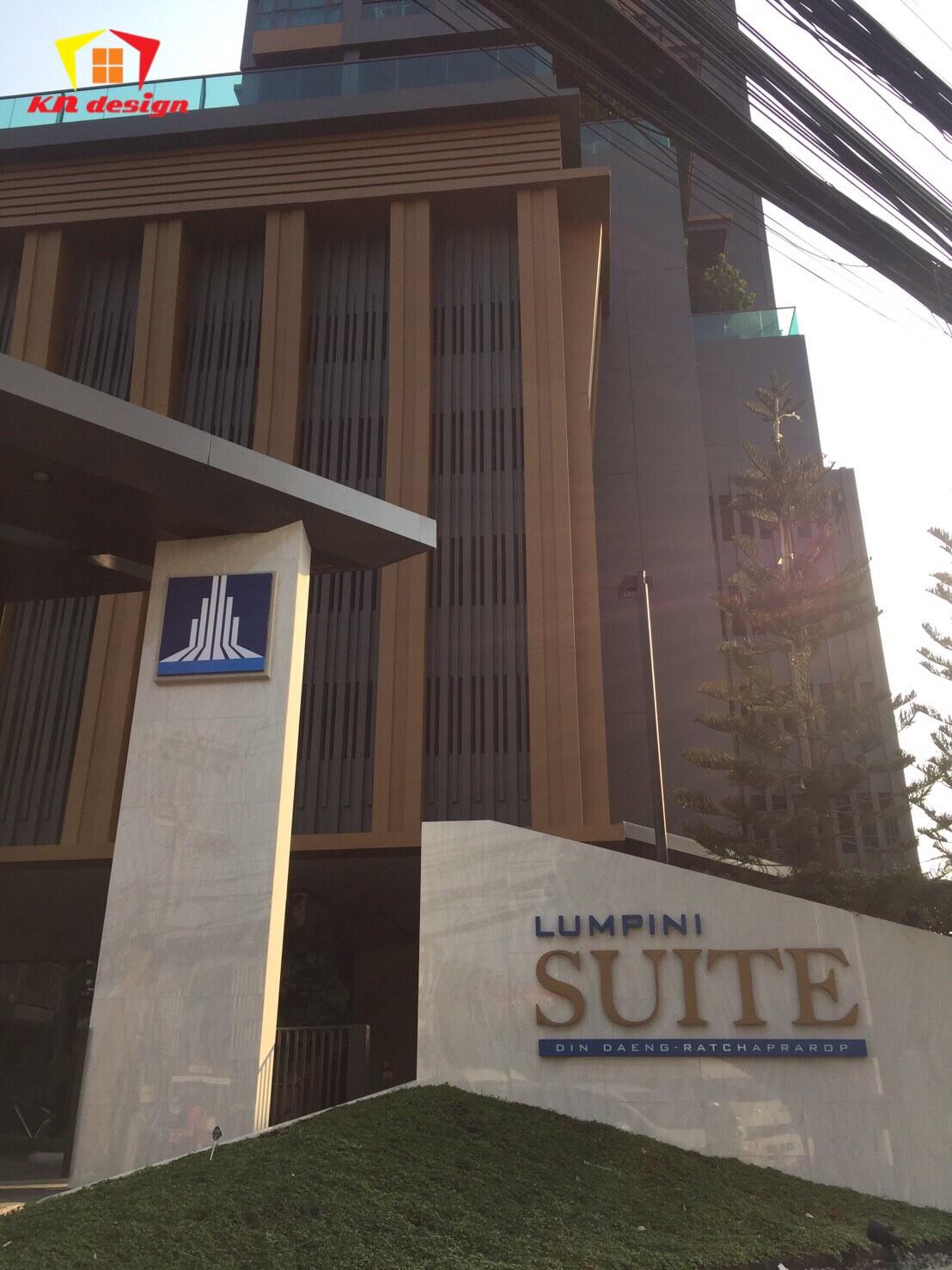 Lumpini suite_๑๙๐๕๐๘_0003