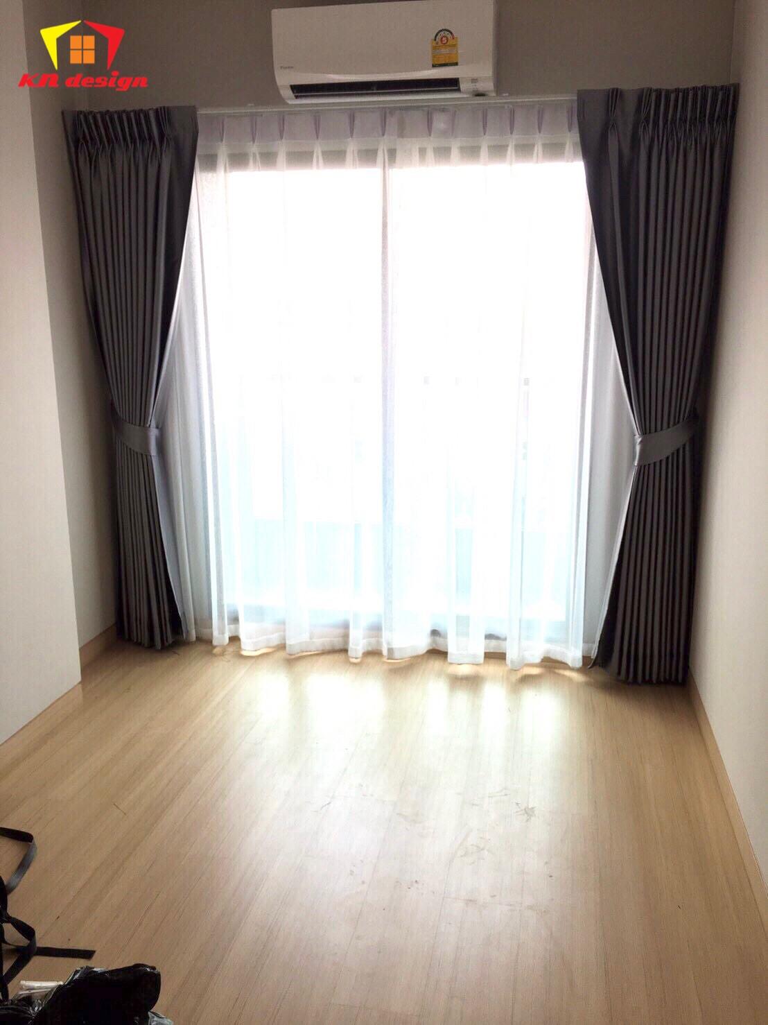 Lumpini suite_๑๙๐๕๐๘_0002